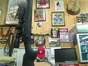 HOWA Rifle 1500
